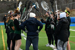 Gallery CIAC GLAX; Newtown vs. New Milford - Photo # 083
