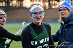 Gallery CIAC GLAX; Newtown vs. New Milford - Photo # 087