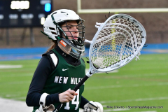 Gallery CIAC GLAX; Newtown vs. New Milford - Photo # 091
