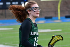 Gallery CIAC GLAX; Newtown vs. New Milford - Photo # 101