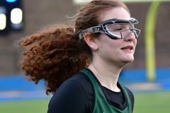 Gallery CIAC GLAX; Newtown vs. New Milford - Photo # 102