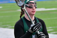 Gallery CIAC GLAX; Newtown vs. New Milford - Photo # 107