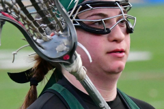Gallery CIAC GLAX; Newtown vs. New Milford - Photo # 108