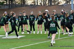 Gallery CIAC GLAX; Newtown vs. New Milford - Photo # 111