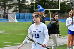 Gallery CIAC GLAX; Newtown vs. New Milford - Photo # 129