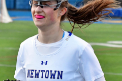 Gallery CIAC GLAX; Newtown vs. New Milford - Photo # 161