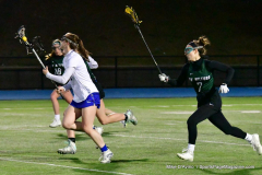 Gallery CIAC GLAX; Newtown vs. New Milford - Photo # 859