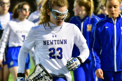 Gallery CIAC GLAX; Newtown vs. New Milford - Photo # 877