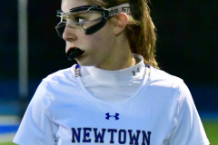 Gallery CIAC GLAX; Newtown vs. New Milford - Photo # 885