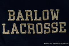 CIAC GLAX; Newtown vs. Joel Barlow - Photo # 100C