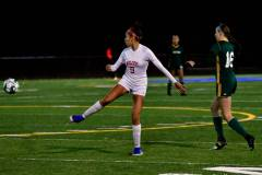 Gallery-CIAC-GSOC-Holy-Cross-vs.-Wolcot-NVL-Tourn.-QF-Photo-317