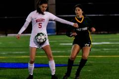 Gallery-CIAC-GSOC-Holy-Cross-vs.-Wolcot-NVL-Tourn.-QF-Photo-318