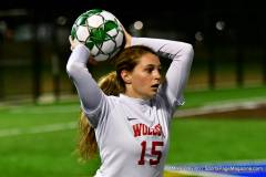 Gallery-CIAC-GSOC-Holy-Cross-vs.-Wolcot-NVL-Tourn.-QF-Photo-322