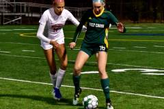 Gallery-CIAC-GSOC-Holy-Cross-vs.-Wolcot-NVL-Tourn.-QF-Photo-327