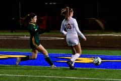 Gallery-CIAC-GSOC-Holy-Cross-vs.-Wolcot-NVL-Tourn.-QF-Photo-338