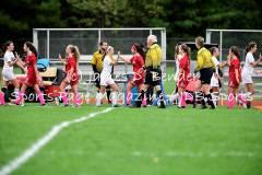 Gallery CIAC GSOC: Portland 4 vs. Hale Ray 0