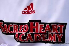 CIAC-GSOC-Sheehan-vs.-Sacred-Heart-Academy-Photo-000b