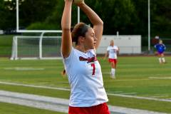 CIAC-GSOC-Sheehan-vs.-Sacred-Heart-Academy-Photo-281