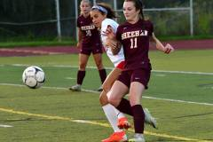 CIAC-GSOC-Sheehan-vs.-Sacred-Heart-Academy-Photo-282