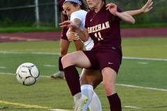 CIAC-GSOC-Sheehan-vs.-Sacred-Heart-Academy-Photo-283