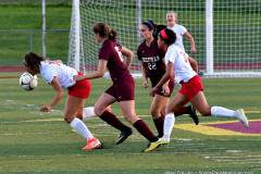 CIAC-GSOC-Sheehan-vs.-Sacred-Heart-Academy-Photo-285