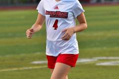 CIAC-GSOC-Sheehan-vs.-Sacred-Heart-Academy-Photo-296