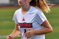 CIAC-GSOC-Sheehan-vs.-Sacred-Heart-Academy-Photo-298