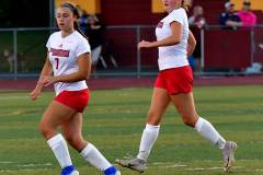 CIAC-GSOC-Sheehan-vs.-Sacred-Heart-Academy-Photo-316