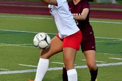 CIAC-GSOC-Sheehan-vs.-Sacred-Heart-Academy-Photo-342