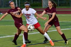 CIAC-GSOC-Sheehan-vs.-Sacred-Heart-Academy-Photo-344