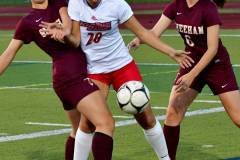 CIAC-GSOC-Sheehan-vs.-Sacred-Heart-Academy-Photo-345
