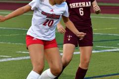CIAC-GSOC-Sheehan-vs.-Sacred-Heart-Academy-Photo-346