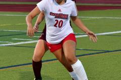 CIAC-GSOC-Sheehan-vs.-Sacred-Heart-Academy-Photo-348