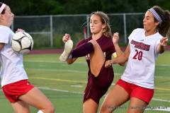 CIAC-GSOC-Sheehan-vs.-Sacred-Heart-Academy-Photo-353