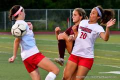 CIAC-GSOC-Sheehan-vs.-Sacred-Heart-Academy-Photo-354