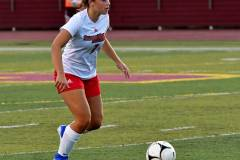 CIAC-GSOC-Sheehan-vs.-Sacred-Heart-Academy-Photo-363