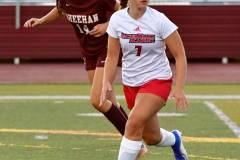 CIAC-GSOC-Sheehan-vs.-Sacred-Heart-Academy-Photo-376