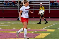 CIAC-GSOC-Sheehan-vs.-Sacred-Heart-Academy-Photo-392
