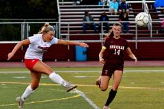CIAC-GSOC-Sheehan-vs.-Sacred-Heart-Academy-Photo-393
