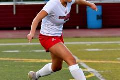 CIAC-GSOC-Sheehan-vs.-Sacred-Heart-Academy-Photo-394