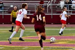 CIAC-GSOC-Sheehan-vs.-Sacred-Heart-Academy-Photo-404