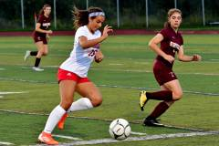 CIAC-GSOC-Sheehan-vs.-Sacred-Heart-Academy-Photo-415