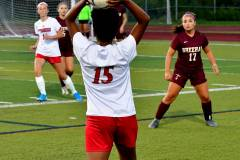 CIAC-GSOC-Sheehan-vs.-Sacred-Heart-Academy-Photo-418