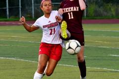 CIAC-GSOC-Sheehan-vs.-Sacred-Heart-Academy-Photo-419