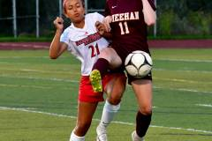 CIAC-GSOC-Sheehan-vs.-Sacred-Heart-Academy-Photo-420