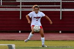 CIAC-GSOC-Sheehan-vs.-Sacred-Heart-Academy-Photo-424
