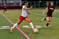 CIAC-GSOC-Sheehan-vs.-Sacred-Heart-Academy-Photo-427