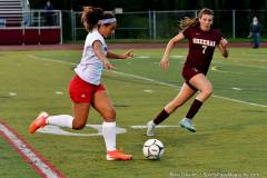 CIAC-GSOC-Sheehan-vs.-Sacred-Heart-Academy-Photo-428