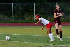 CIAC-GSOC-Sheehan-vs.-Sacred-Heart-Academy-Photo-433
