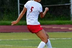 CIAC-GSOC-Sheehan-vs.-Sacred-Heart-Academy-Photo-434